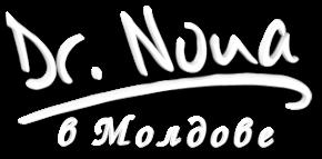 Dr.Nona в Молдове